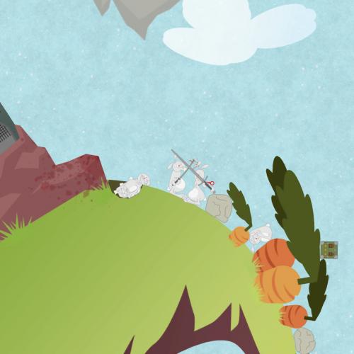 Fantasy Screenshot
