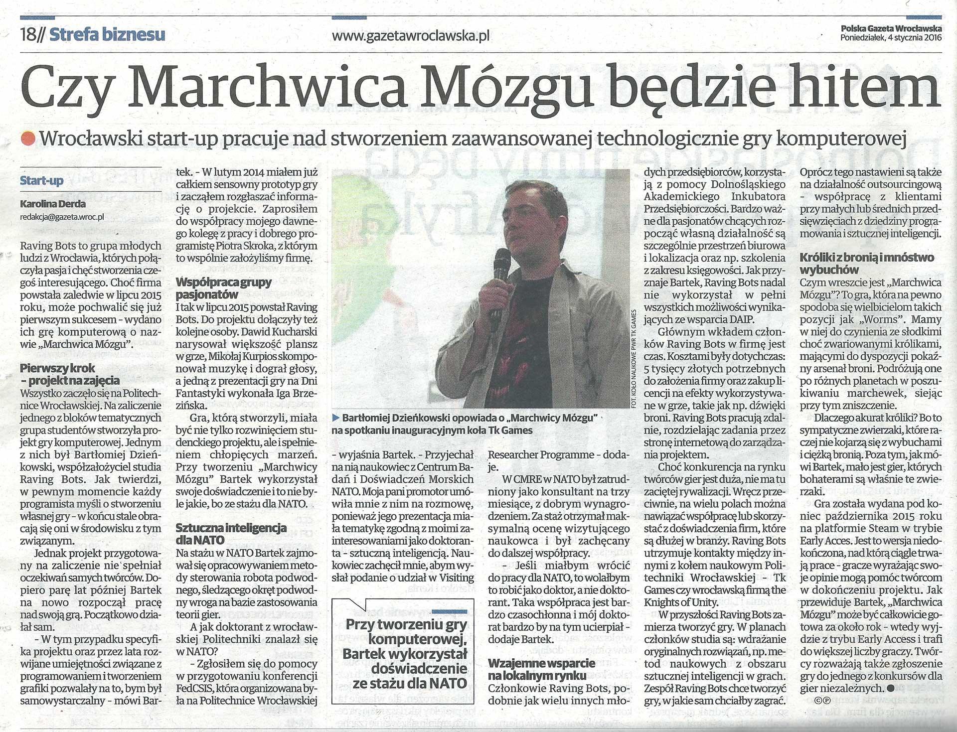 Czy_Marchwica_Mozgu_bedzie_hitem