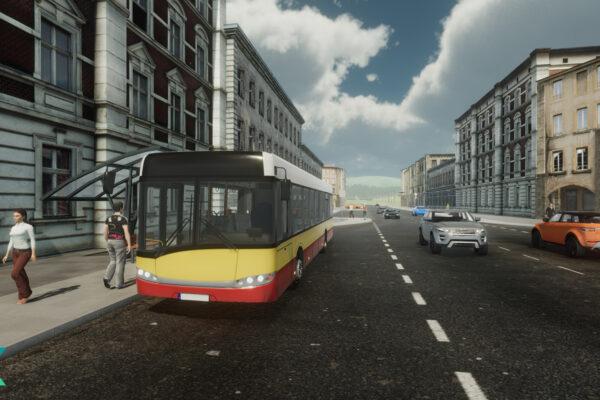 eXpanSIM_bus_stop_logo